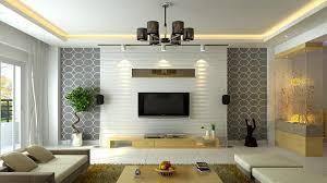 Latest Wallpaper Designs For Living Room Latest Wallpapers For Living Room