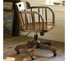 nautical office furniture. Nautical Office Chair Captains Swivel Desk So Reminds Me Of Sparks Chairs . Furniture T