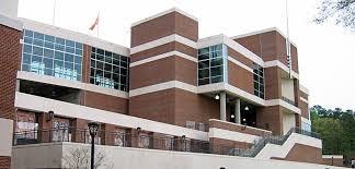 Clemson Memorial Stadium Tickets Clemson Memorial Stadium