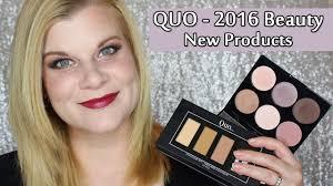 canadian beauty makeup your mind
