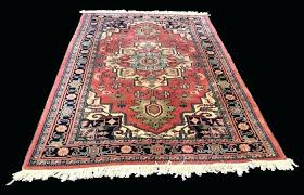 ethan allen area rugs best of ethan allen area rugs home improvement article directory who makes