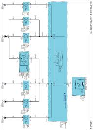 hyundai sonata wiring diagram range rover wiring diagram wiring 2007 hyundai sonata wiring diagram at 2008 Hyundai Sonata Wiring Diagram