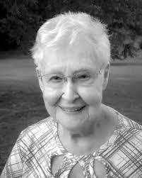 Priscilla Ford Obituary - Chesterfield, VA   Richmond Times-Dispatch