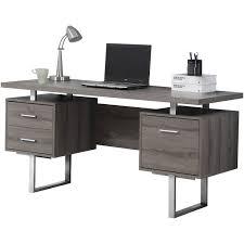 home office desk lamps. Full Size Of Office Desk:l Shaped Home Desk Metal Silver Large Lamps I