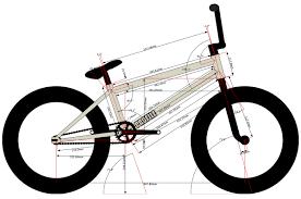 schematic diagram kqp bmx pictures vital bmx Kazuma 50Cc ATV Wiring Diagram Bmx 90cc Atv Wiring Diagram #27