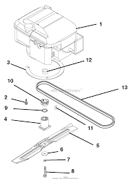 Gm Power Window Wiring Pinout