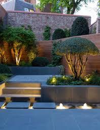 42 Small Backyard Garden Ideas to Make Them Look Spacious