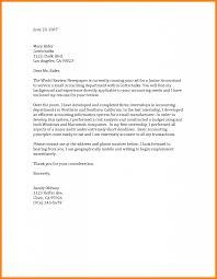 Hr Director Resume Sample Resumes Manager Resume Hotel General