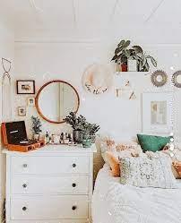 dorm room decor cozy apartment decor