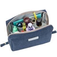 Travelling Kit <b>Bag</b> Canada