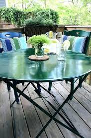 repainting metal patio furniture metal patio table painting metal outdoor furniture patio metal patio furniture sets repainting metal patio furniture