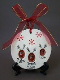 Salt Dough Creations  Good Ideas And TipsSalt Dough Christmas Gifts