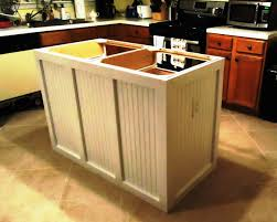 Idea For Kitchen Island Kitchen Island Ideas Diy Buddyberriescom