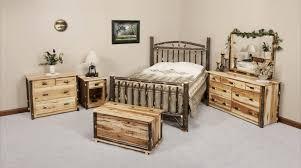 western bedroom furniture sets 28 images grand tooled leather