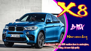 BMW Convertible bmw suv colors : 2020 Bmw X8 | 2020 Bmw X8 colors | 2020 Bmw X8 coupe | new cars ...