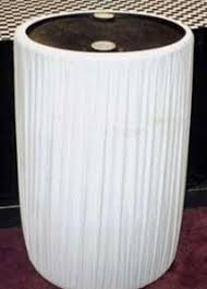 disposable trash cans. FOOD SERVICE- Trash Can Covers Disposable Cans C