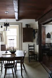 Colonial Decorating 17 Best Images About Colonial Style Decorating On Pinterest