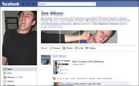 facebook profile picture hack 10 of the best of the new profiles