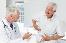 Image result for علاج مرض سرطان البنكرياس