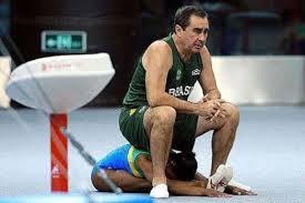extreme flexibility flexible gymnast