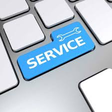 sample complaint letter to the post master for bad service how help desk software can boost your customer service