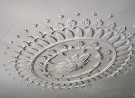 white ceiling paintHow to Pick the Right White Paint  Consumer Reports