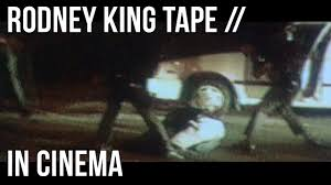 rodney king in malcolm x dark blue video essay the seventh  rodney king in malcolm x dark blue video essay the seventh art