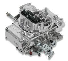 600 Cfm Street Warrior Carburetor