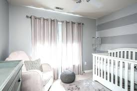 baby boy room rugs. Baby Room Rugs For Boy Buying .