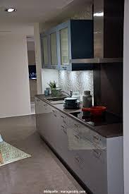 3 Beste Nolte Küchen Ersatzteile Debra Gordon