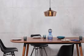 kem pendant light and plumen 001 led