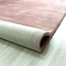 pale pink rug pale pink rug pink rugs for bedroom large size of area fabulous n p