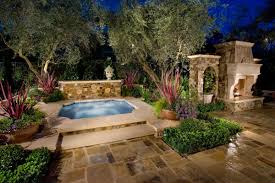 custom landscape lighting ideas. View Samples Of Our Custom Landscape Work Design Starts With The Basics \u2013 A Conceptual Lighting Ideas