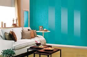 Living Room Wall Paint Design Ideas - Coma Frique Studio #6378a4d1776b