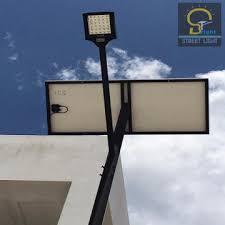 3m 4m 6m 8m 10m 12m solar street light wiring diagram manufacturer 3m 4m 6m 8m 10m 12m solar street light wiring diagram