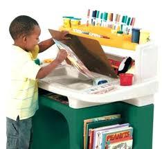 toddler art desk toddler desks toys r us latest toddler desks toys r us art desk