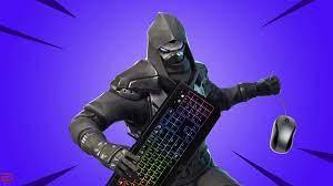 Phoen Keyboard Fortnite Wallpapers on ...