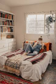 Coolest Teenage Bedrooms: 83 Awesome Decoration Ideas
