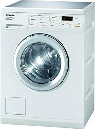 miele washing machine.  Washing W3038  Miele 24 Front Load Washer  White Intended Washing Machine E