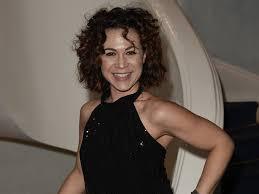Valeria Graci torna a Striscia la Notizia con nuove imitazioni