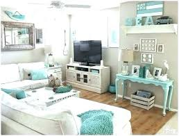 beach themed room decorations decorating ideas bedroom living x inspired amusing decor wall theme for pictures
