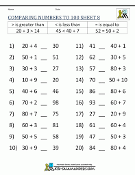 Free Math Money Worksheets 1st Grade First Word Problems For Kids ...