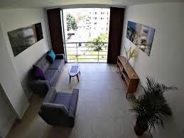Resultado de imagen para especificaciones habitaciones del hotel en medellin