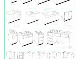 kitchen cabinets depth standard sizes for kitchen cabinets standard depth of kitchen cabinet standard cabinet depth