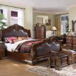 thomasville bedroom furniture 1980s. exellent 1980s thomasville attache bedroom furniture intended thomasville bedroom furniture 1980s i
