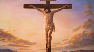 Is the Crucifixion of Jesus Christ the Completion of the Work of Salvation?