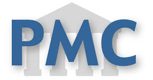 ncbi portal logo ile ilgili görsel sonucu
