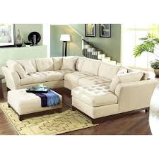 cindy crawford furniture quality. Photo Of Rooms To Go Sofa Review Attractive Furniture Quality Cindy Crawford Sleeper Reviews On