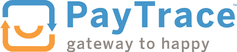 Image result for paytrace logo