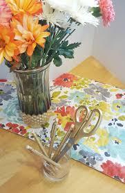 diy office supplies. DIY Office Supplies Gold Metallic Pencils Scissors. My Spray Paint Picks Diy
